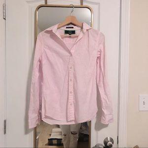 36c8bee49217 C Wonder Pink Paisley Button Down Shirt